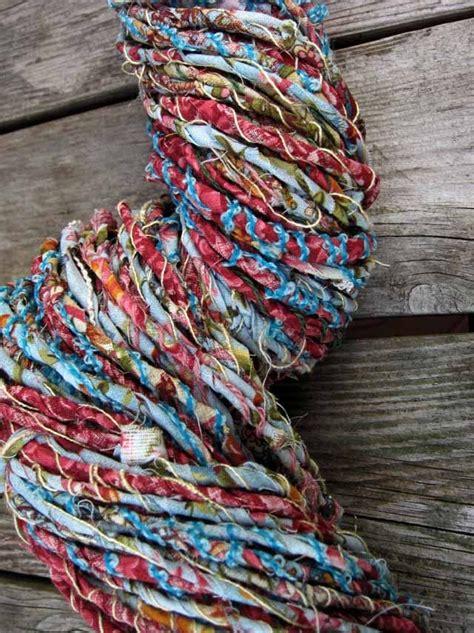 images  fiber yarn spinning  weaving