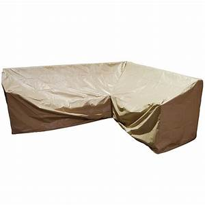 Outdoor sofa cover smileydotus for Furniture covers for outdoors