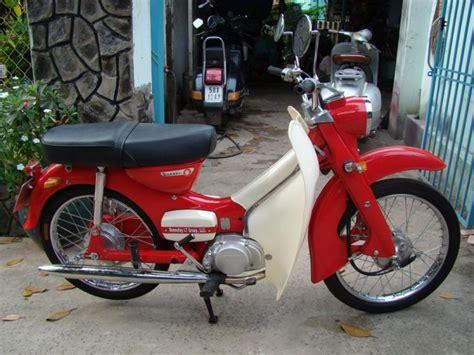 Suzuki Mopeds by 1966 Suzuki Moped Photos Moped Army