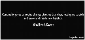 Reaching New He... Reach Heights Quotes