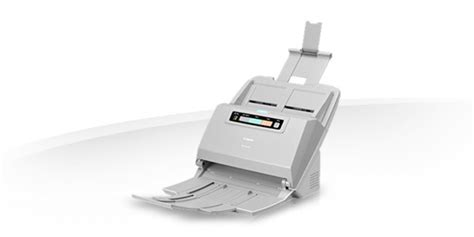 scanner bureau scanner canon dr m160 scanners de bureau