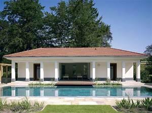 Schwimmbad Für Zuhause : schwimmbad im garten m bel ideen innenarchitektur ~ Sanjose-hotels-ca.com Haus und Dekorationen