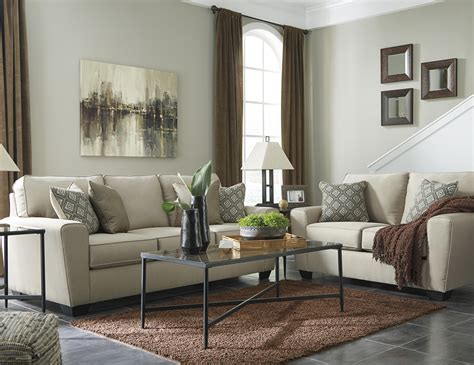 2 Loveseats In Living Room by Steinhafels Living Room Sofas