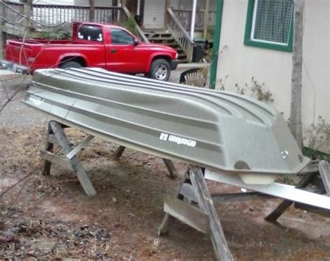 12 Foot Jon Boat Price by Sun Dolphin American 12 Foot Jon Boat Bass Boat Fishing