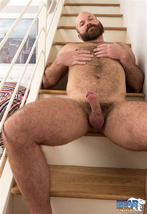 Nixon steele porno gay Sexy Muscle Bear Nixon Steele Joe Spunk A Gay Porn Pig Cloudy Girl Pics