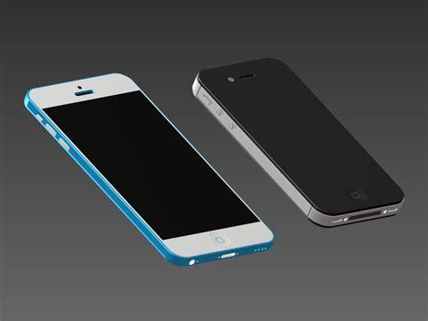 apple iphone 6c iphone 6c designed by caelan cooper features bigger