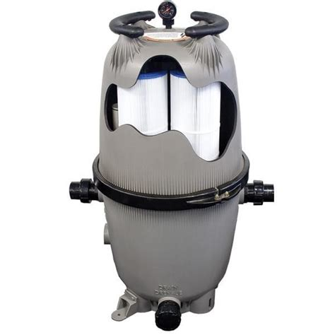 jandy pool equipment jandy cv340 cartridge filter pool supplies canada 2034