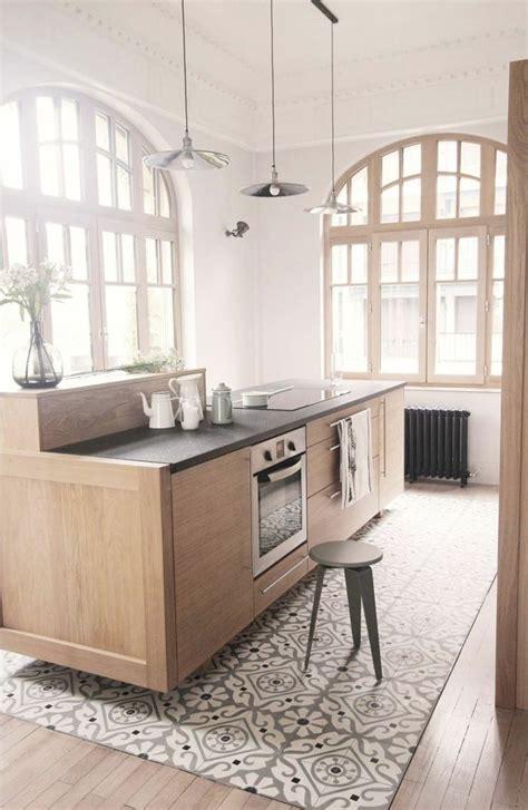 cuisine sol 17 meilleures idées à propos de cuisine avec sol en