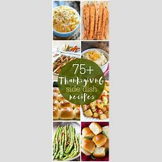 Best 25+ Kwanzaa Food Ideas On Pinterest  South African Recipes, South African Food And Cake