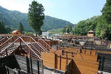 kinugawa onsen travel guide