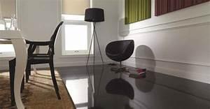 Hauteur Plinthe Carrelage : plinthe en bois d coupe format conseils prix ooreka ~ Premium-room.com Idées de Décoration