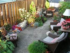 Balkon Gestaltungsideen Pflanzen : 10 n tzliche balkon ideen bereiten sie sich aufs sch ne ~ Lizthompson.info Haus und Dekorationen