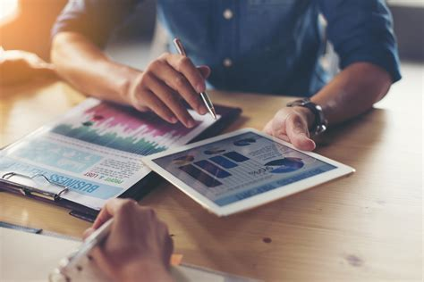 metrics  increase company performance