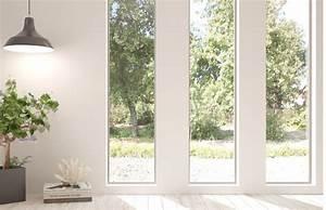 Erdgeschoss Fenster Sichtschutz : ehrf rchtige erdgeschoss fenster sichtschutz einzigartige ideen zum sichtschutz ~ Markanthonyermac.com Haus und Dekorationen