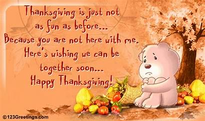 Thanksgiving Happy Wishes Greetings Cards Wallpapers Dinners