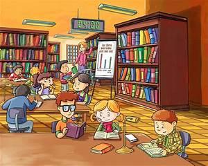 Vectoriales Photoshop Aurelio Lamas Ilustraplicada Ilustraciónes Educativas