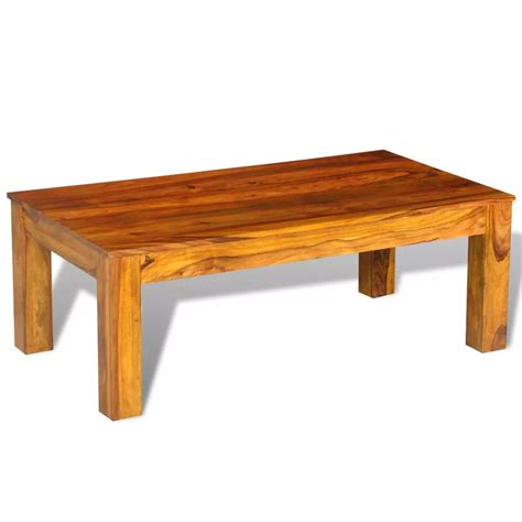 40 x 40 coffee table vidaxl co uk sheesham solid wood coffee table 110 x 60 x