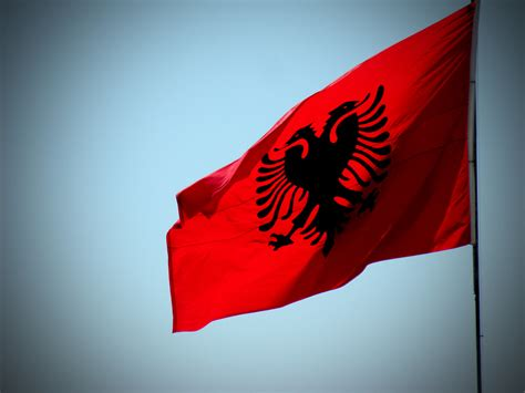 flamuri shqiptar carlo coppiello flickr