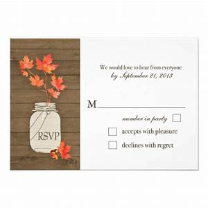 wedding invitations with rsvp cards included theruntimecom With how to assemble wedding invitations with rsvp