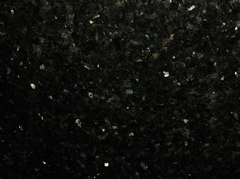 image picture photo of granites 10 colonial gold