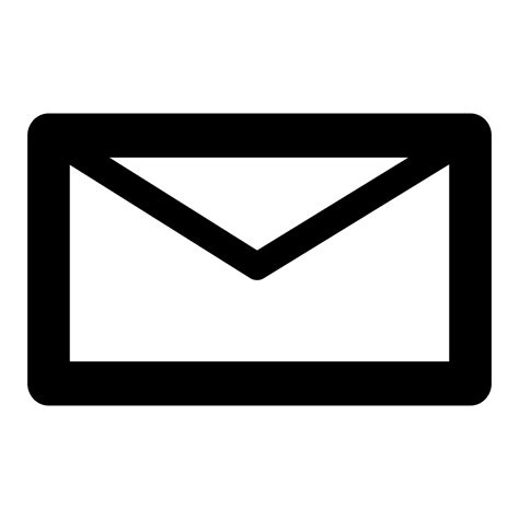 email clipart address clipart png clipground