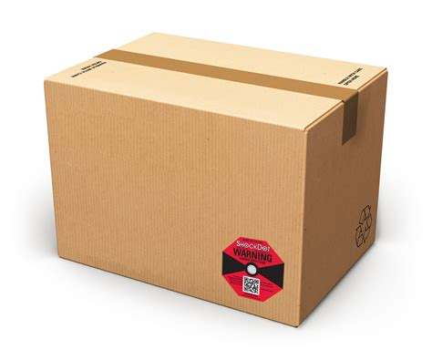 paket in dot file package with shockdot png wikimedia commons