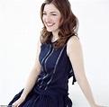 Kelly Macdonald - Actresses Photo (717316) - Fanpop