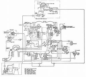 mitsubishi mighty max 2 4 engine diagrams With mitsubishi galant fuse box diagram together with dodge ram 1500 wiring