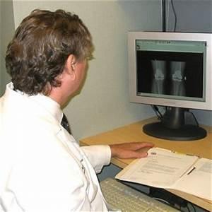 How Much Do Orthopedic Surgeons Make? - Orthopedic Surgeon ...