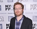 Rapp Session: Catching up with Anthony Rapp, who has ...