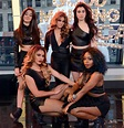 Fifth Harmony Goes Solo: Comparing the Songstresses' Debut ...