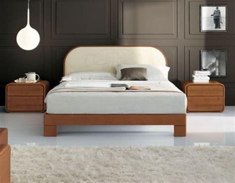 fotos de dormitorios de estilo moderno de renova interiors como decorar un dormitorio al estilo minimalista