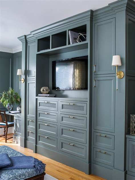 cabinets for bedroom bedroom built in cabinets design ideas