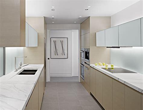 minimalist interior design apartment warm soft and minimalist apartment interior design by garcia tamjidi digsdigs