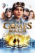 The Games Maker | On DVD | Movie Synopsis and info