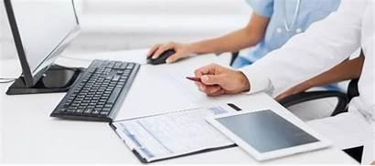 Billing Medical Coding Hcc Training Offered Missouri
