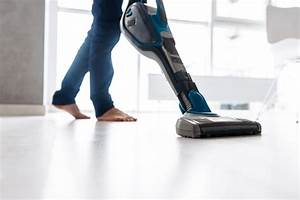 Best 15 Best Carpet Sweepers 2020 Reviews