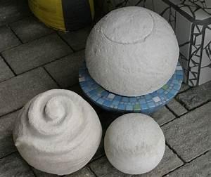 Basteln Mit Knetbeton : frage an die beton bastler seite 2 deko kreatives ~ Lizthompson.info Haus und Dekorationen