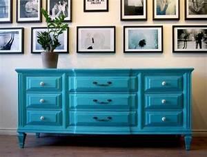 les 25 meilleures idees de la categorie comment patiner un With repeindre un meuble en bois deja peint