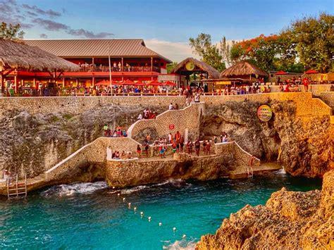 Jamaika: Tipps zu den schönsten Sehenswürdigkeiten ...