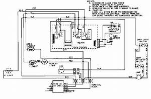 Wiring Diagram For Ge Oven Model Number Jckp16gs