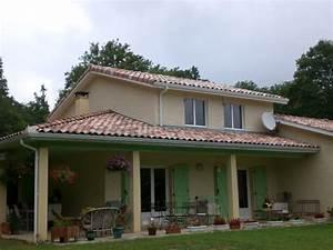 cout surelevation maison meilleures images d39inspiration With agrandir sa maison prix 2 le prix de surelevation dune maison ou toiture au m2 et devis