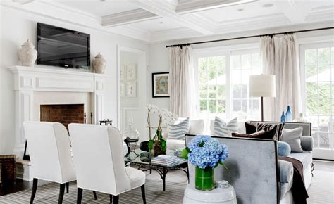 livingroom arrangements how to efficiently arrange the furniture in a small living room