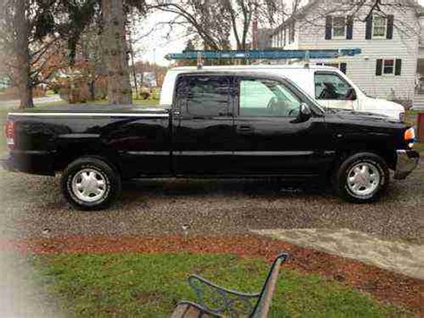 security system 2000 gmc sierra 1500 on board diagnostic system sell used 2000 gmc sierra 1500 needs work in wingdale new york united states for us 2 500 00