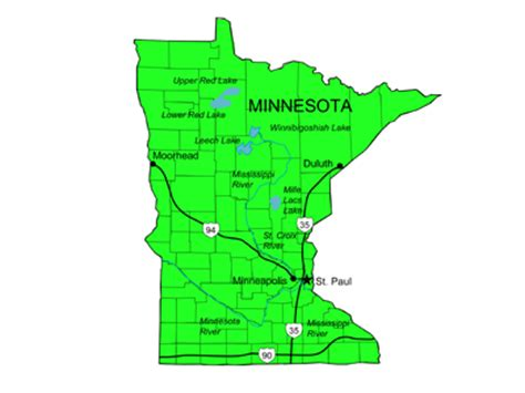 find offenders map free search minnesota offenders updated list