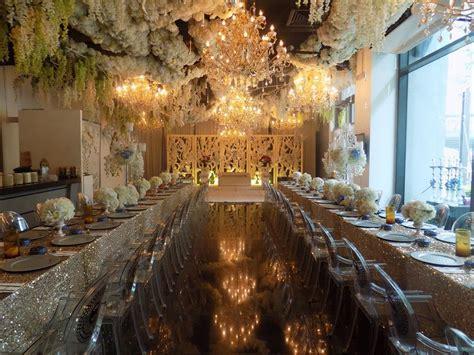 Hangterrasse Anlegen by 13 Small Wedding Venues In Klang Valley