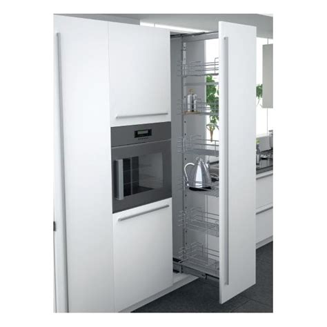 armoire coulissante cuisine ikea meuble cuisine avec porte coulissante armoire coulissante