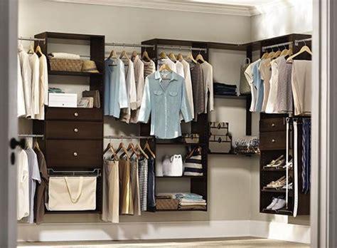 martha stewart closet organizer interesting stunning check