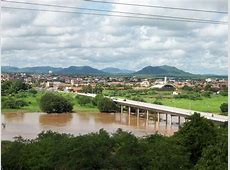 São Bento, Paraíba Wikipedia