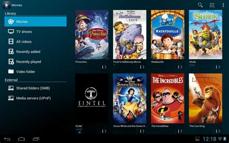 hd player for android archos player free android apps on play